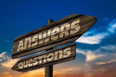 Best Q&A Plugins Wordpress