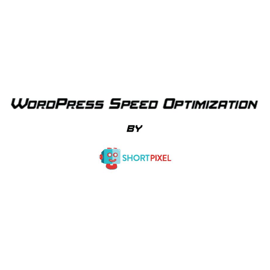 Introducing WordPress Speed Optimization