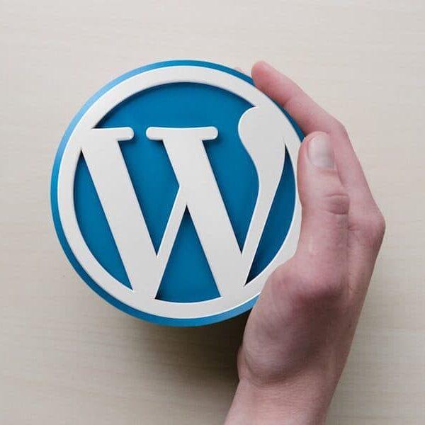 featured_image_3_plugins_wordpress_membership-1200x600.jpg