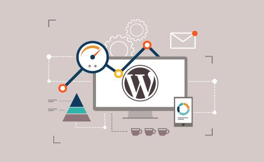 24 Useful Tricks To Speed Up WordPress Boost Performance ...